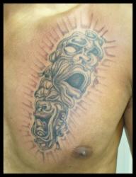 tattoothumbnail6